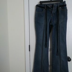 Route 66 Jeans